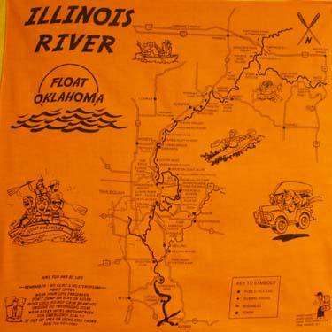 Illinois River Rag map bandana hankie bandana on la salle county il map, illinois counties, chattahoochee river, illinois glacier map, illinois creek map, missouri river, ohio river, tennessee river, illinois bayou map, aurora illinois map, illinois and michigan canal, red river, yellowstone river, wabash river, rock river, illinois major cities map, des plaines river, illinois tourist map, illinois on us map, central illinois map, illinois mountains map, united states map, illinois road map, boston mountains map, illinois farm map, mississippi river, platte river, fox river, illinois climate map, arkansas river, chicago map, illinois well map, illinois landforms map, air force bases in illinois map, chicago river, susquehanna river, delaware river,